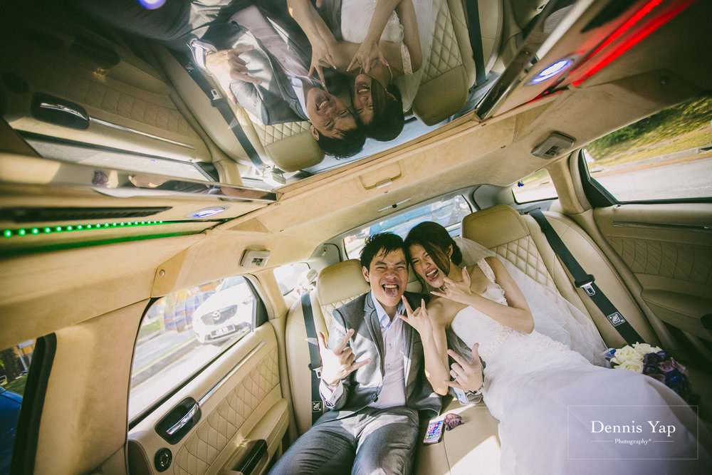 brian jennifer wedding day luxury limo car dennis yap photography-17.jpg