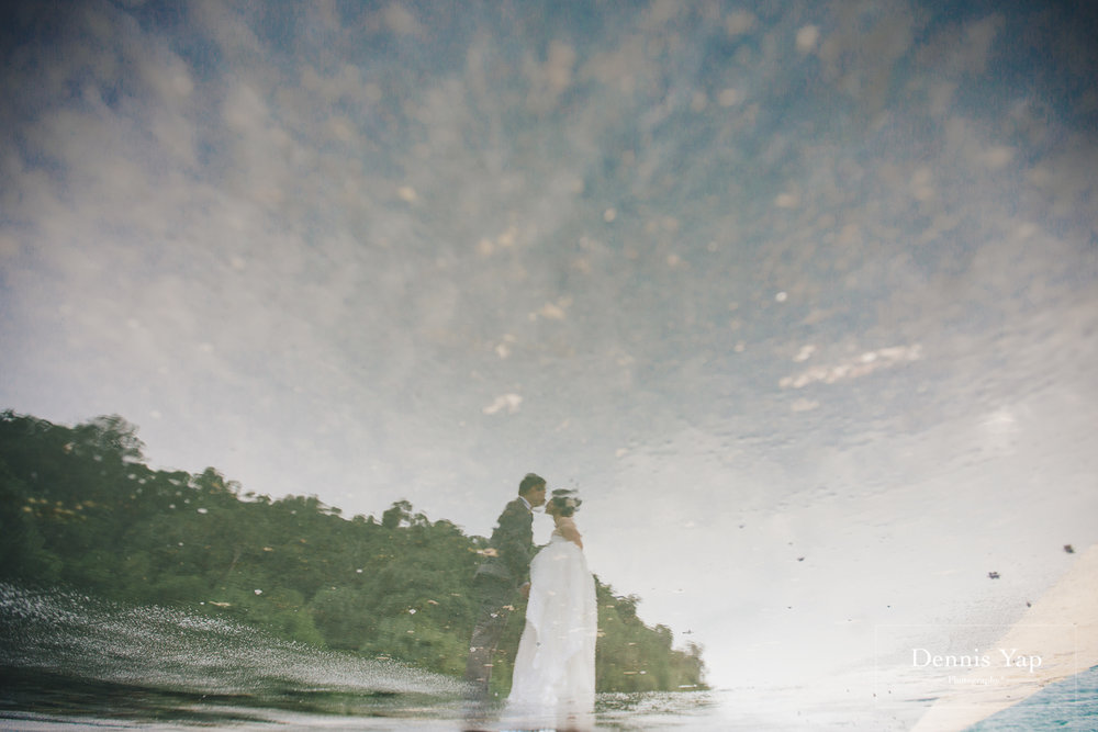 meng keat eunice prewedding pangkor laut resort beloved lovely couple YTL dennis yap photography malaysia top 10 island-2.jpg