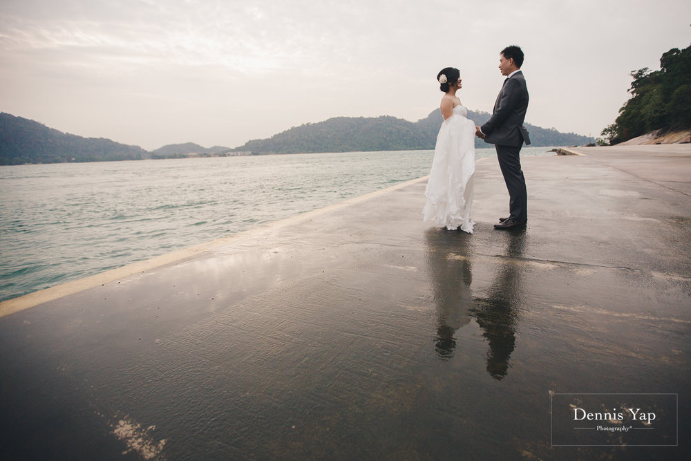 meng keat eunice prewedding pangkor laut resort beloved lovely couple YTL dennis yap photography malaysia top 10 island-1.jpg