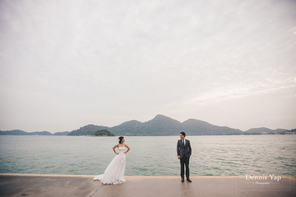 meng keat eunice prewedding pangkor laut resort beloved lovely couple YTL dennis yap photography malaysia top 10 island-3.jpg