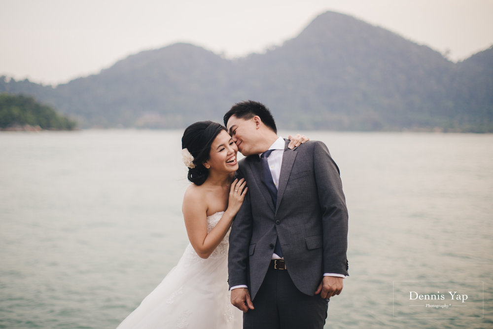 meng keat eunice prewedding pangkor laut resort beloved lovely couple YTL dennis yap photography malaysia top 10 island-5.jpg