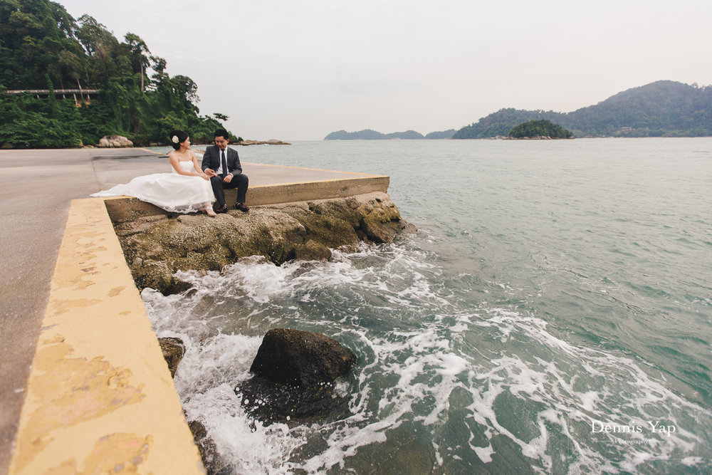 meng keat eunice prewedding pangkor laut resort beloved lovely couple YTL dennis yap photography malaysia top 10 island-6.jpg