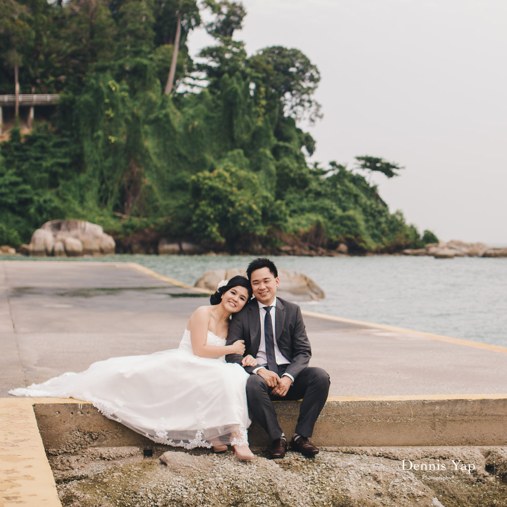 meng keat eunice prewedding pangkor laut resort beloved lovely couple YTL dennis yap photography malaysia top 10 island-7.jpg
