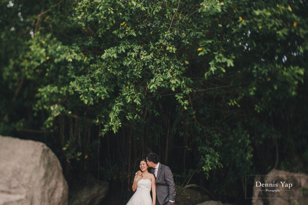 meng keat eunice prewedding pangkor laut resort beloved lovely couple YTL dennis yap photography malaysia top 10 island-8.jpg