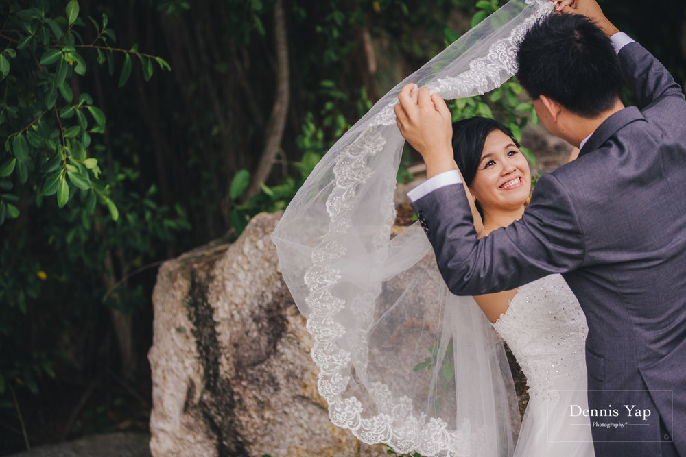 meng keat eunice prewedding pangkor laut resort beloved lovely couple YTL dennis yap photography malaysia top 10 island-10.jpg