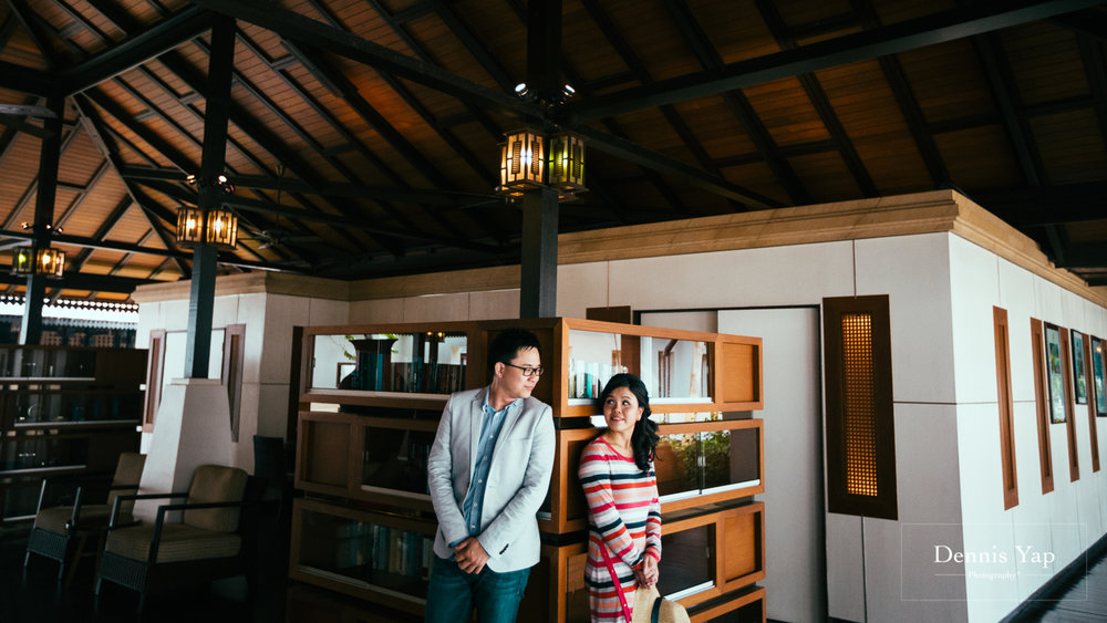 meng keat eunice prewedding pangkor laut resort beloved lovely couple YTL dennis yap photography malaysia top 10 island-18.jpg
