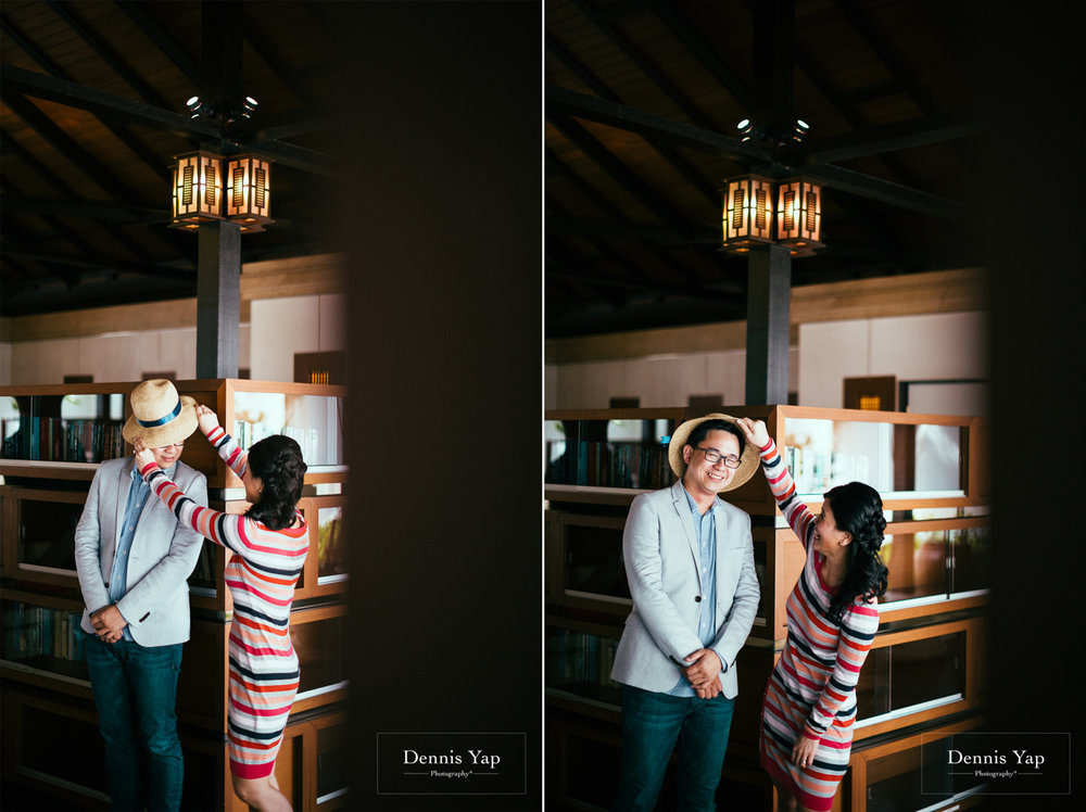 meng keat eunice prewedding pangkor laut resort beloved lovely couple YTL dennis yap photography malaysia top 10 island-20.jpg