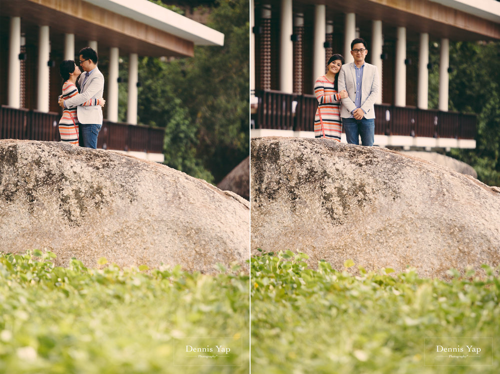 meng keat eunice prewedding pangkor laut resort beloved lovely couple YTL dennis yap photography malaysia top 10 island-24.jpg
