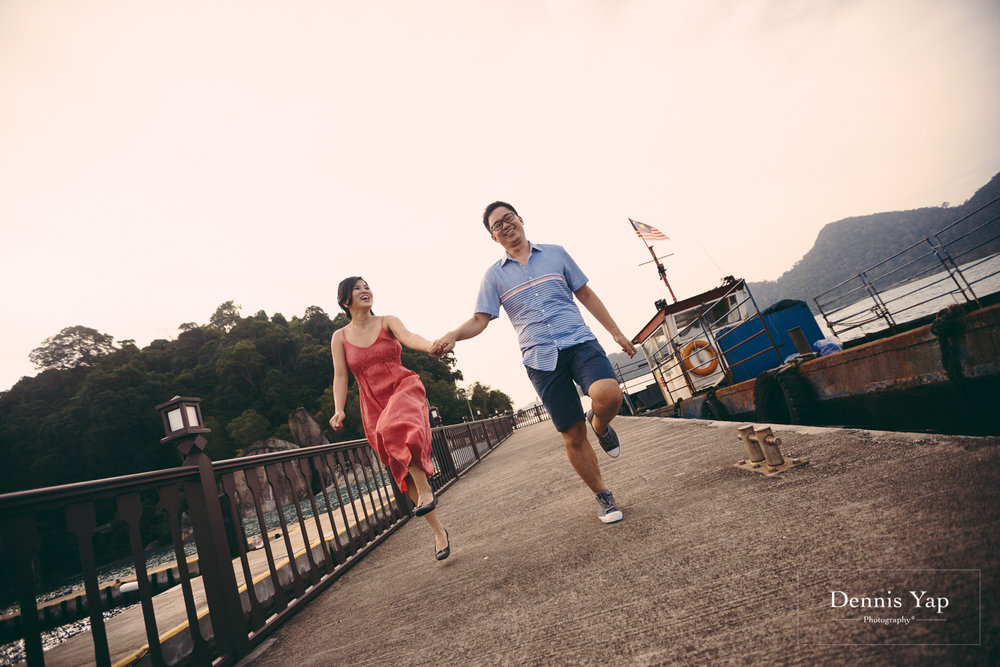 meng keat eunice prewedding pangkor laut resort beloved lovely couple YTL dennis yap photography malaysia top 10 island-28.jpg