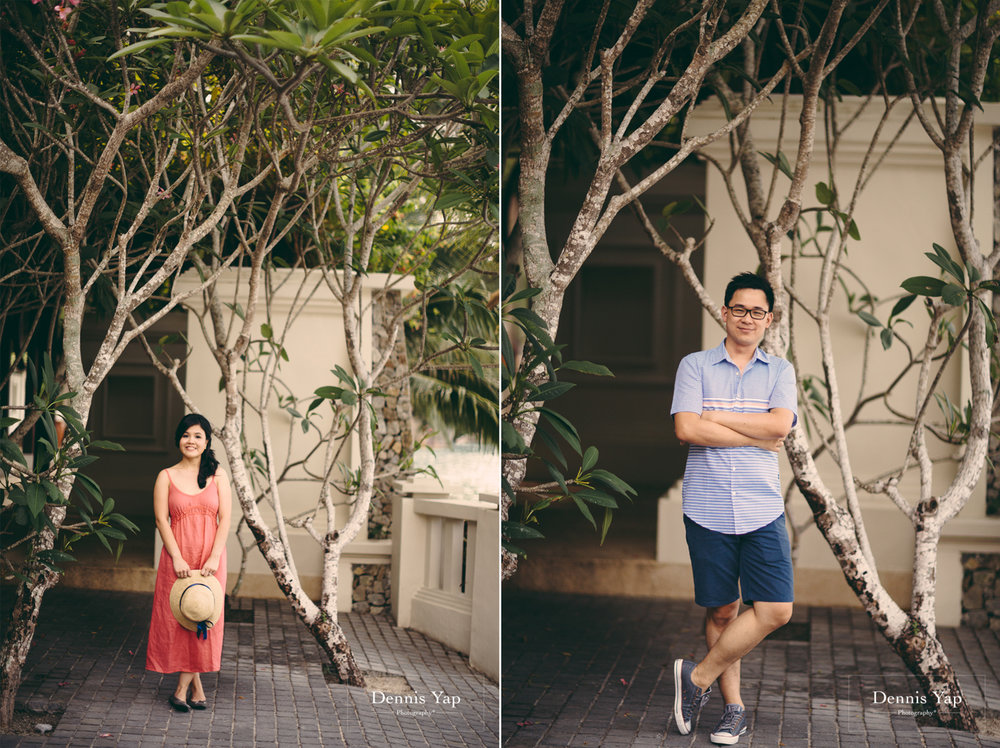 meng keat eunice prewedding pangkor laut resort beloved lovely couple YTL dennis yap photography malaysia top 10 island-27.jpg