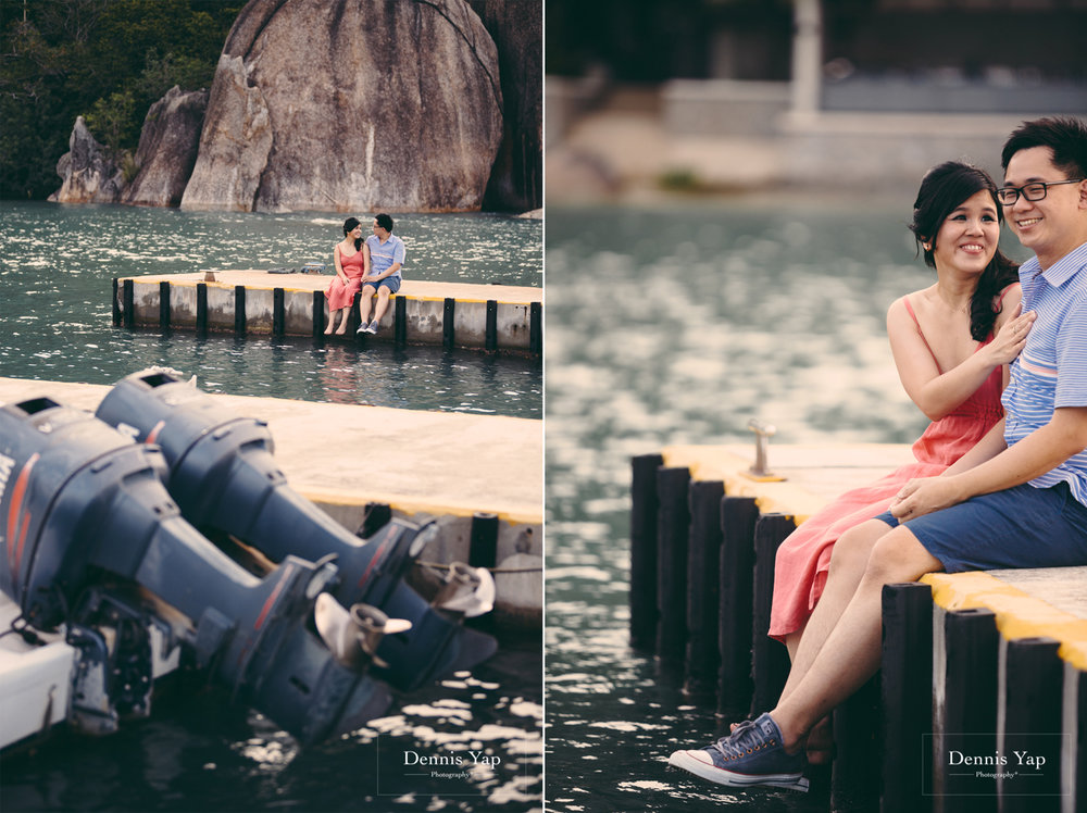 meng keat eunice prewedding pangkor laut resort beloved lovely couple YTL dennis yap photography malaysia top 10 island-31.jpg