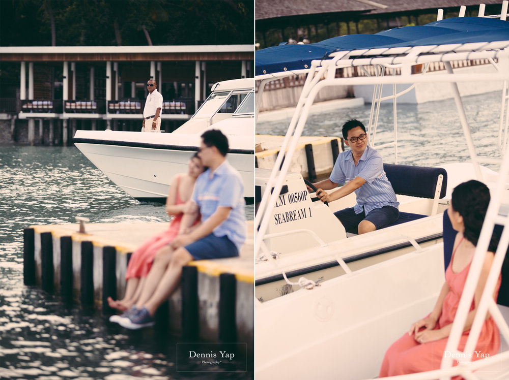 meng keat eunice prewedding pangkor laut resort beloved lovely couple YTL dennis yap photography malaysia top 10 island-33.jpg