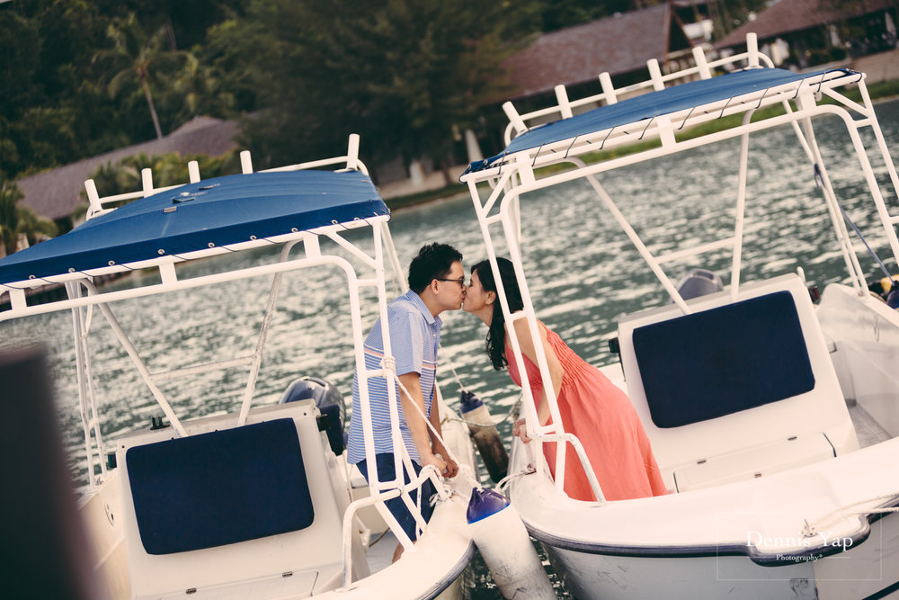 meng keat eunice prewedding pangkor laut resort beloved lovely couple YTL dennis yap photography malaysia top 10 island-34.jpg