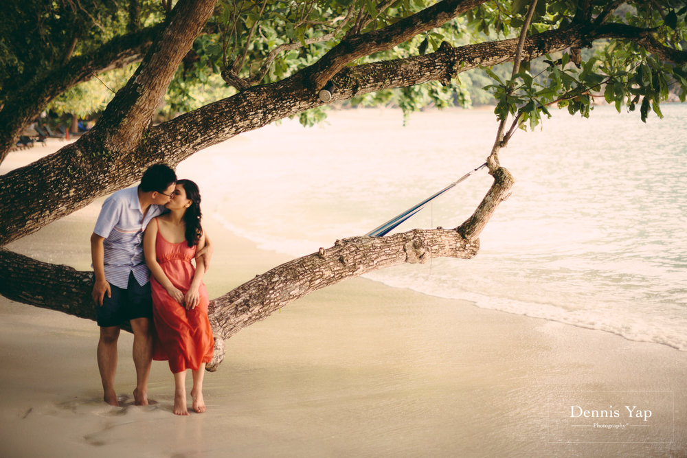 meng keat eunice prewedding pangkor laut resort beloved lovely couple YTL dennis yap photography malaysia top 10 island-36.jpg