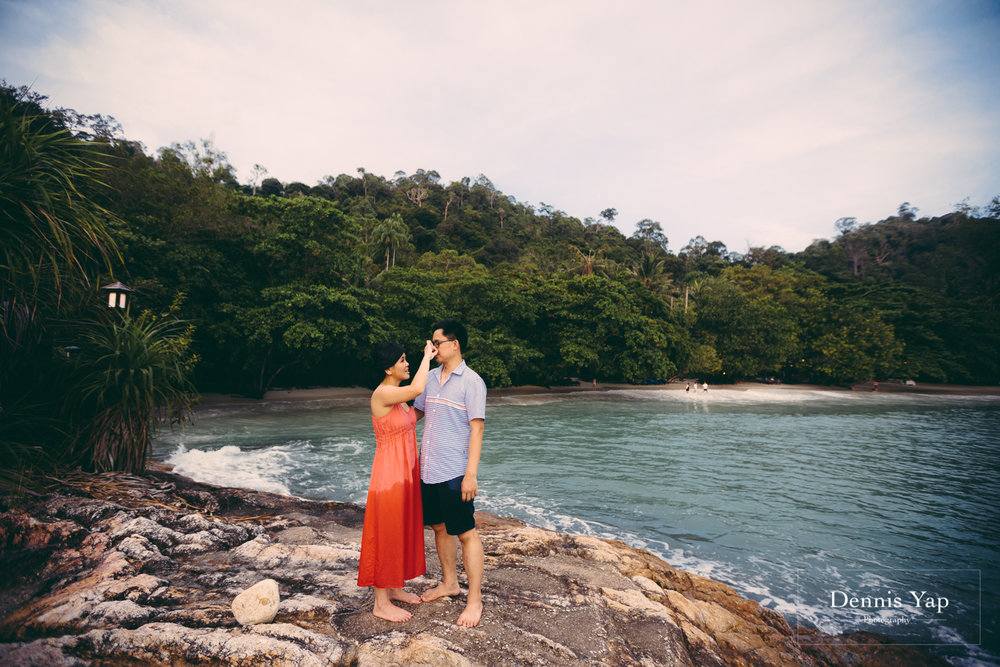 meng keat eunice prewedding pangkor laut resort beloved lovely couple YTL dennis yap photography malaysia top 10 island-38.jpg