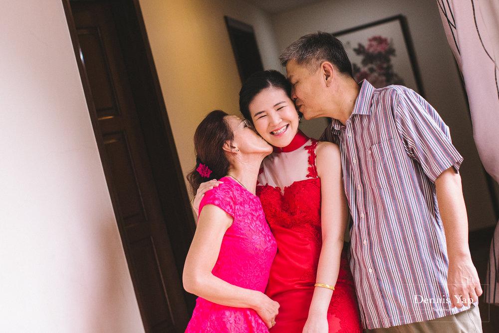 jk emily wedding day hilton kuala lumpur rom ceremony exchange vows luxury dennis yap malaysia top wedding photographer-9.jpg