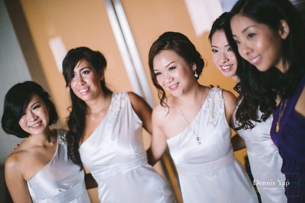 jk emily wedding day hilton kuala lumpur rom ceremony exchange vows luxury dennis yap malaysia top wedding photographer-19.jpg