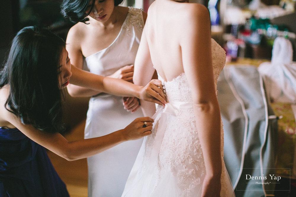 jk emily wedding day hilton kuala lumpur rom ceremony exchange vows luxury dennis yap malaysia top wedding photographer-20.jpg