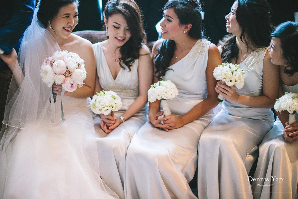 jk emily wedding day hilton kuala lumpur rom ceremony exchange vows luxury dennis yap malaysia top wedding photographer-21.jpg