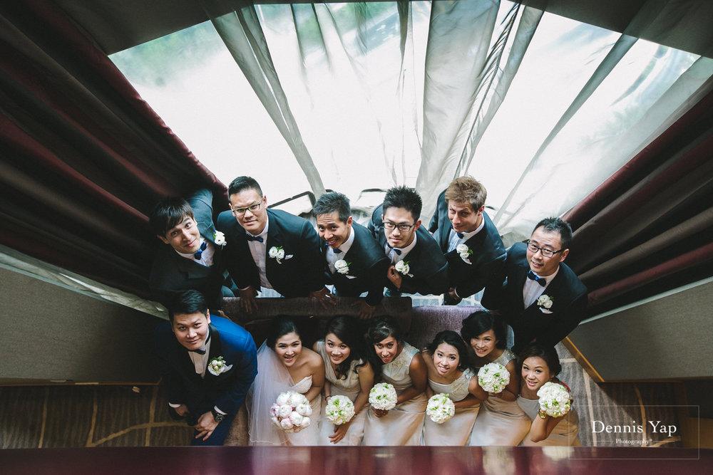 jk emily wedding day hilton kuala lumpur rom ceremony exchange vows luxury dennis yap malaysia top wedding photographer-22.jpg