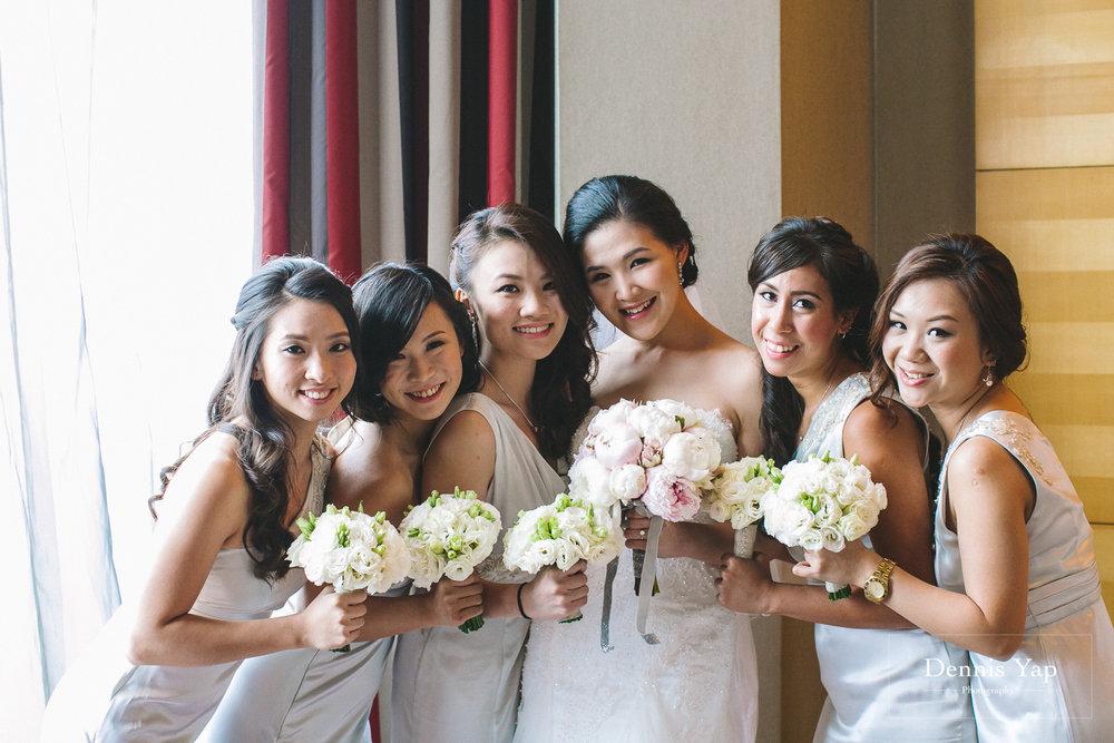 jk emily wedding day hilton kuala lumpur rom ceremony exchange vows luxury dennis yap malaysia top wedding photographer-24.jpg