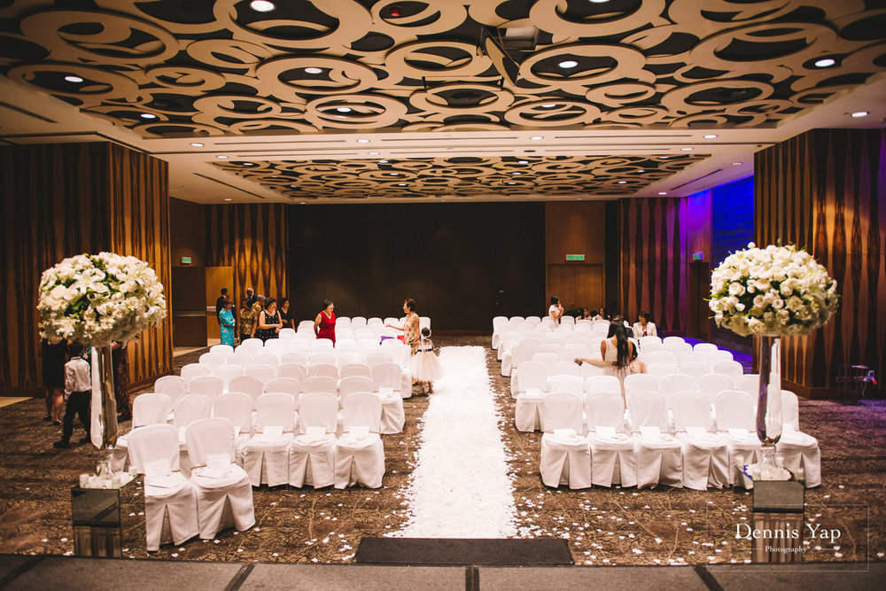 jk emily wedding day hilton kuala lumpur rom ceremony exchange vows luxury dennis yap malaysia top wedding photographer-23.jpg