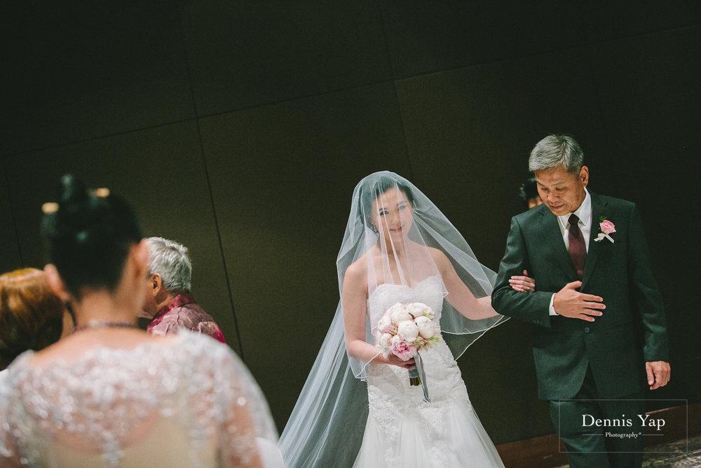jk emily wedding day hilton kuala lumpur rom ceremony exchange vows luxury dennis yap malaysia top wedding photographer-25.jpg