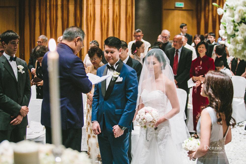 jk emily wedding day hilton kuala lumpur rom ceremony exchange vows luxury dennis yap malaysia top wedding photographer-26.jpg