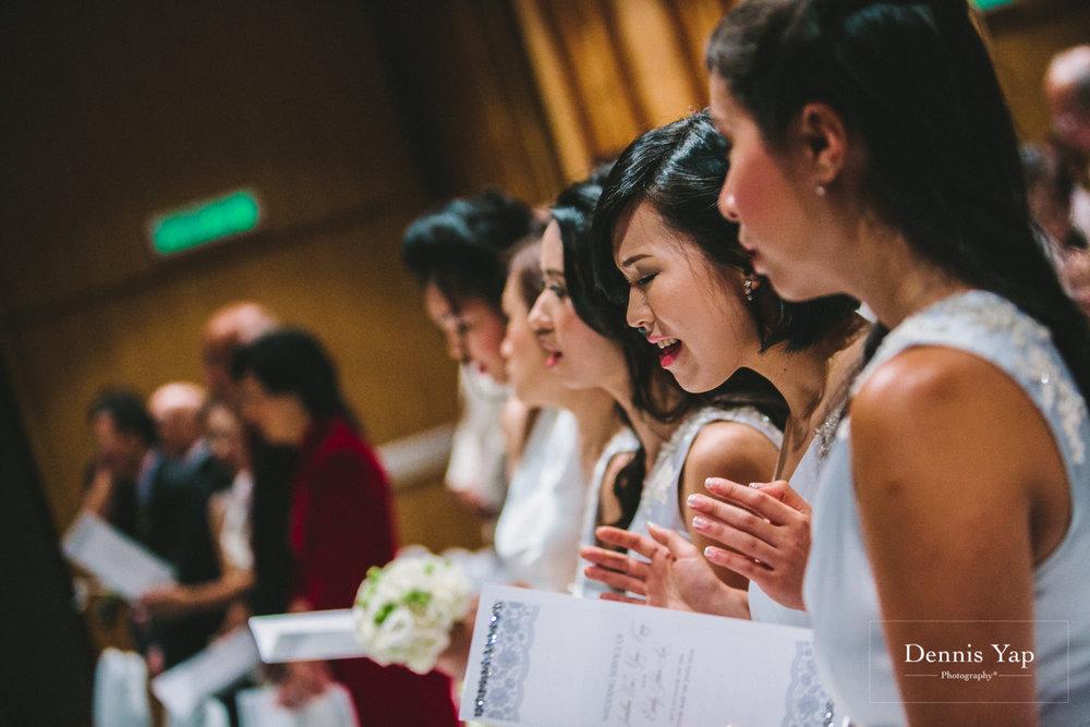 jk emily wedding day hilton kuala lumpur rom ceremony exchange vows luxury dennis yap malaysia top wedding photographer-29.jpg