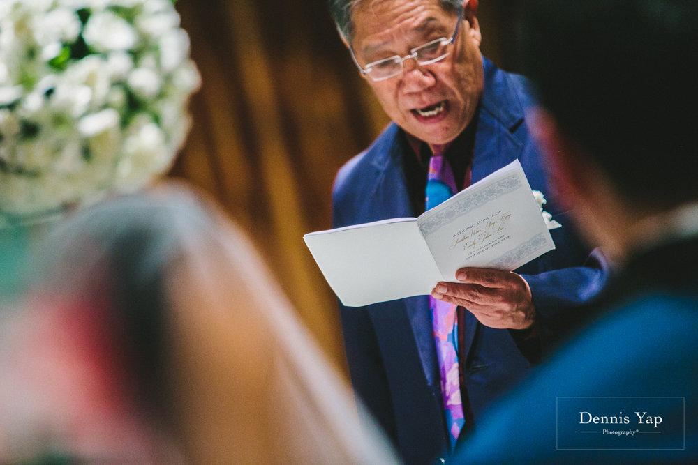jk emily wedding day hilton kuala lumpur rom ceremony exchange vows luxury dennis yap malaysia top wedding photographer-31.jpg