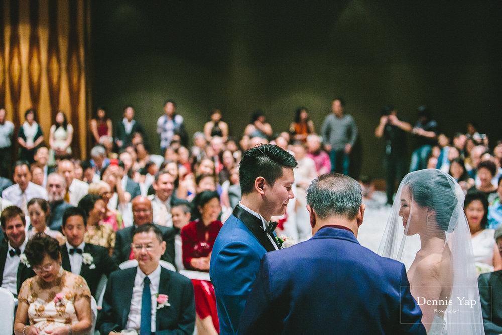 jk emily wedding day hilton kuala lumpur rom ceremony exchange vows luxury dennis yap malaysia top wedding photographer-33.jpg