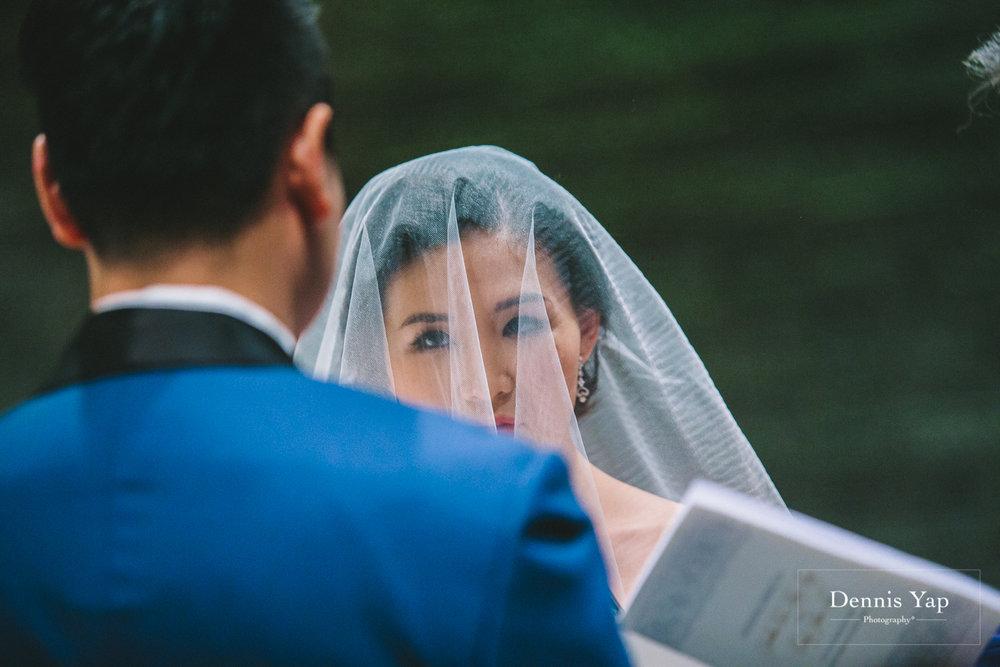 jk emily wedding day hilton kuala lumpur rom ceremony exchange vows luxury dennis yap malaysia top wedding photographer-34.jpg