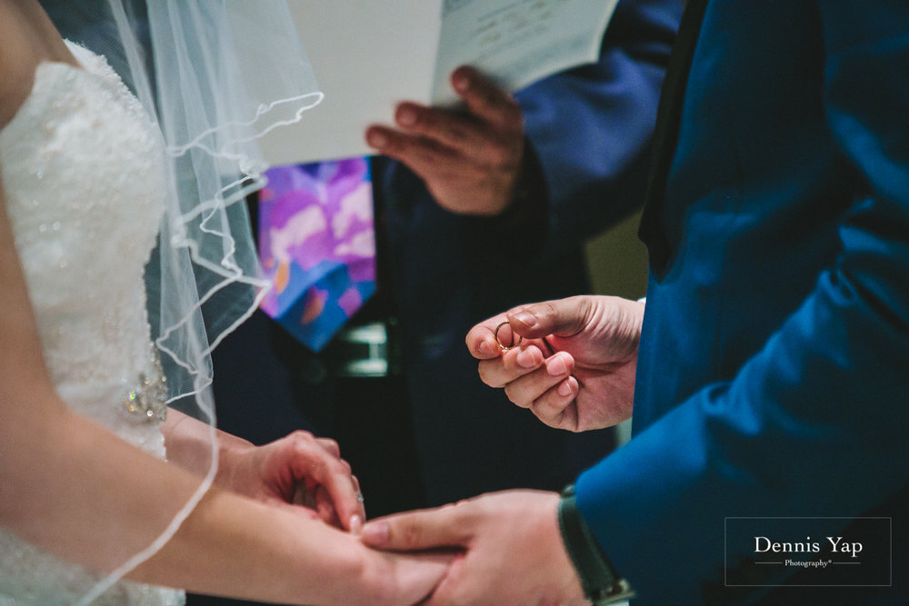 jk emily wedding day hilton kuala lumpur rom ceremony exchange vows luxury dennis yap malaysia top wedding photographer-35.jpg