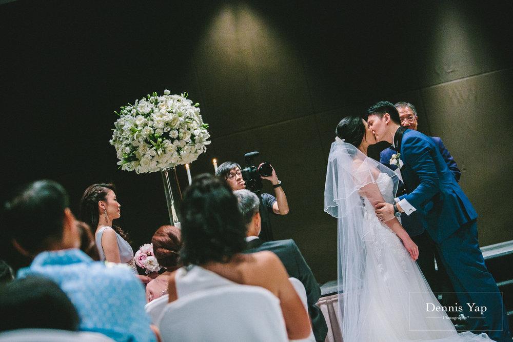jk emily wedding day hilton kuala lumpur rom ceremony exchange vows luxury dennis yap malaysia top wedding photographer-36.jpg