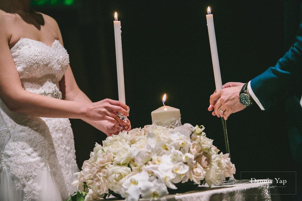 jk emily wedding day hilton kuala lumpur rom ceremony exchange vows luxury dennis yap malaysia top wedding photographer-37.jpg