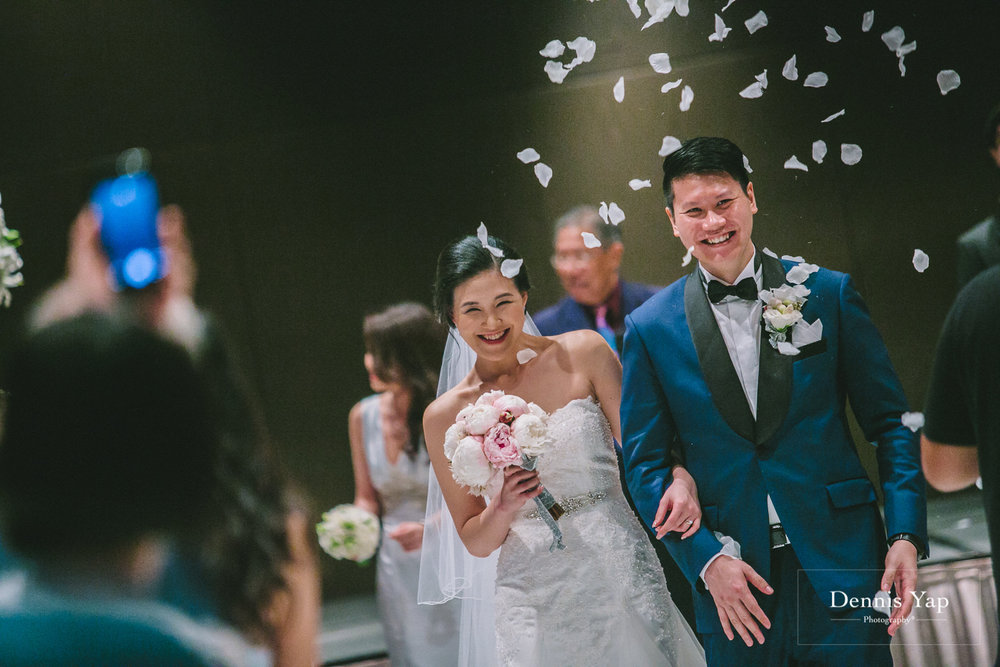 jk emily wedding day hilton kuala lumpur rom ceremony exchange vows luxury dennis yap malaysia top wedding photographer-38.jpg