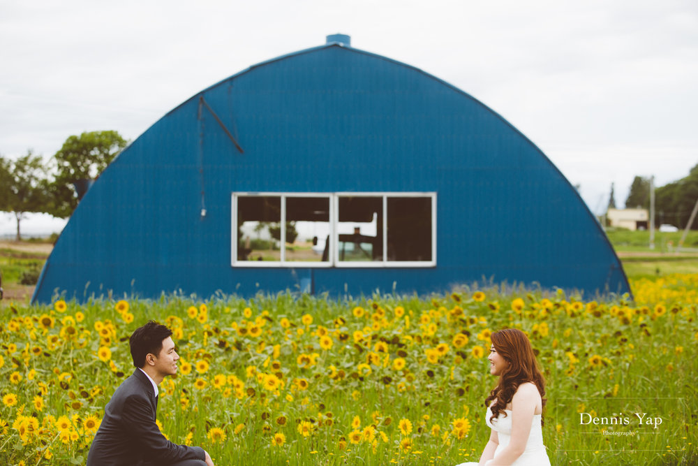 khee hong ee chin prewedding hokkaido japan otaru dennis yap photography malaysia top 10 photographer-2.jpg