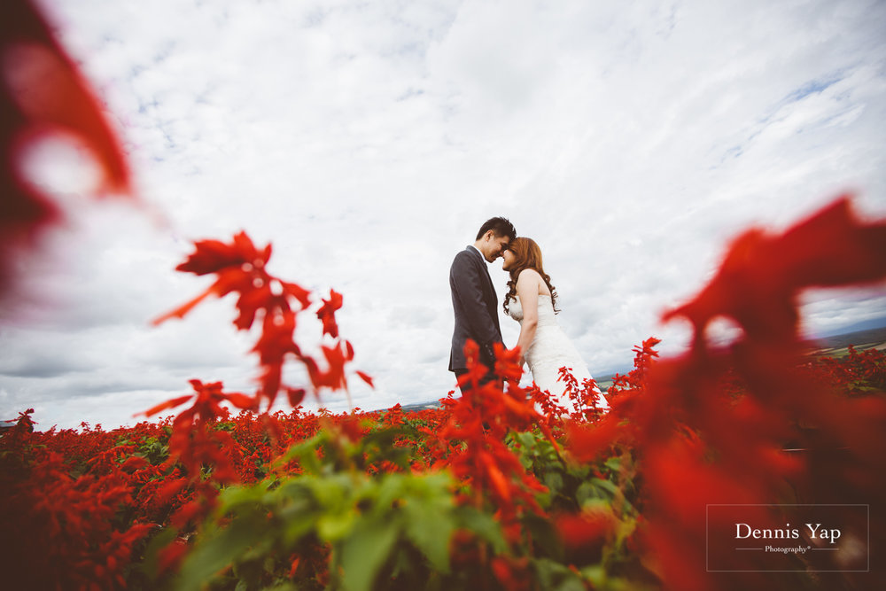 khee hong ee chin prewedding hokkaido japan otaru dennis yap photography malaysia top 10 photographer-6.jpg