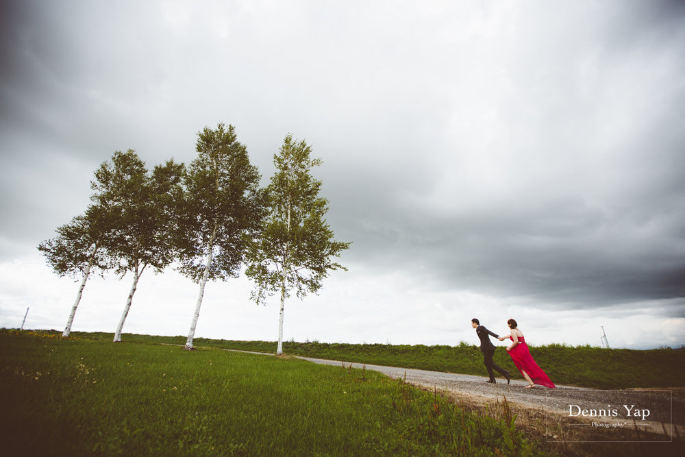 khee hong ee chin prewedding hokkaido japan otaru dennis yap photography malaysia top 10 photographer-11.jpg