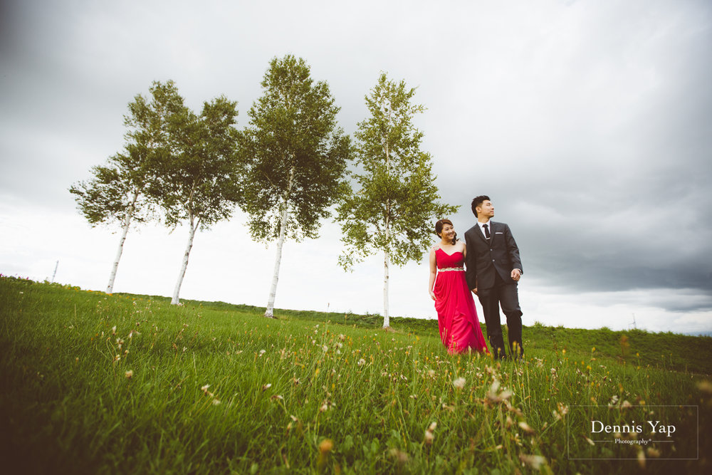 khee hong ee chin prewedding hokkaido japan otaru dennis yap photography malaysia top 10 photographer-12.jpg