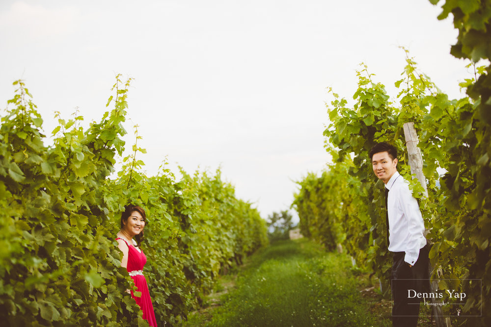khee hong ee chin prewedding hokkaido japan otaru dennis yap photography malaysia top 10 photographer-16.jpg