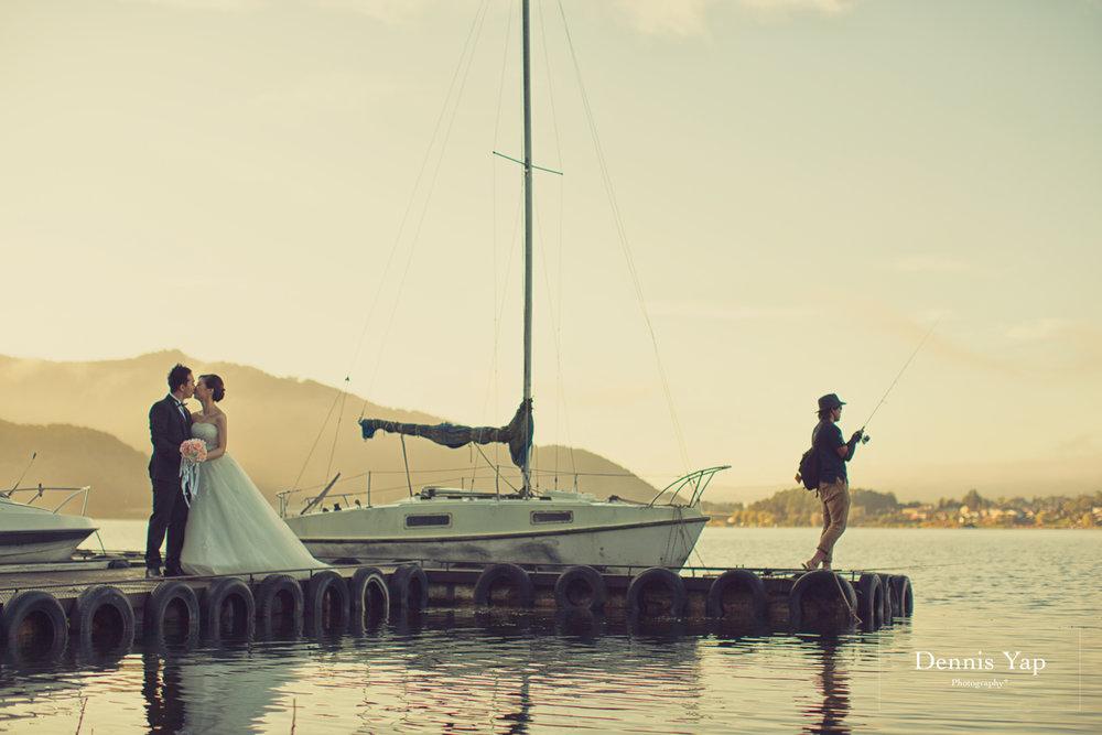 chai ei christine prewedding lake kawaguchiko japan tokyo dennis yap photography malaysia top wedding photographer-2.jpg