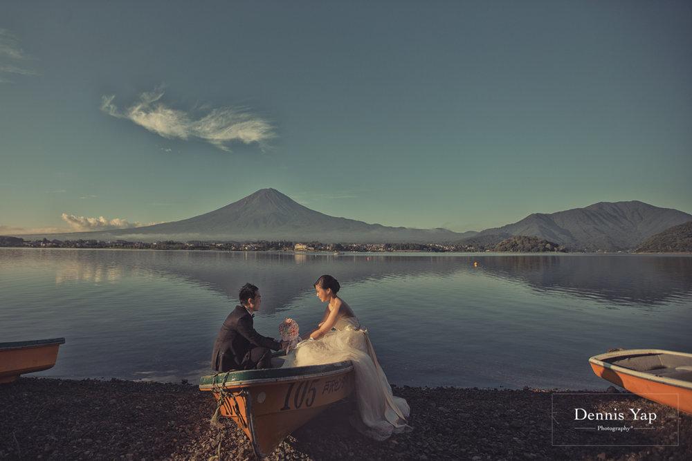 chai ei christine prewedding lake kawaguchiko japan tokyo dennis yap photography malaysia top wedding photographer-4.jpg