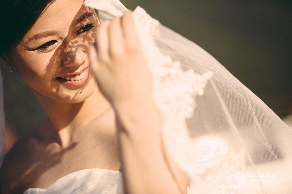 chai ei christine prewedding lake kawaguchiko japan tokyo dennis yap photography malaysia top wedding photographer-8.jpg