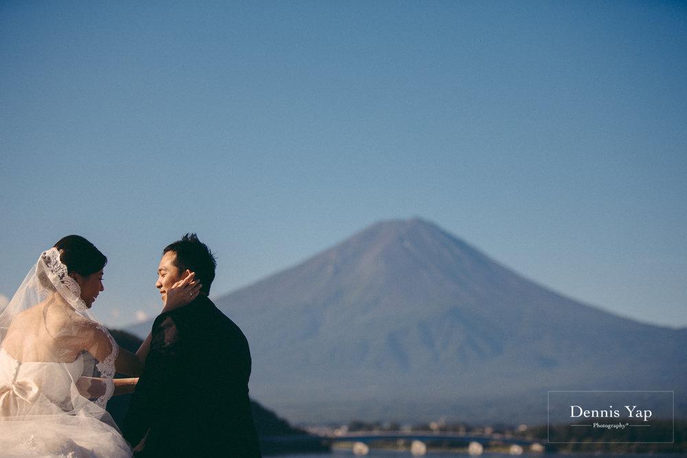 chai ei christine prewedding lake kawaguchiko japan tokyo dennis yap photography malaysia top wedding photographer-9.jpg