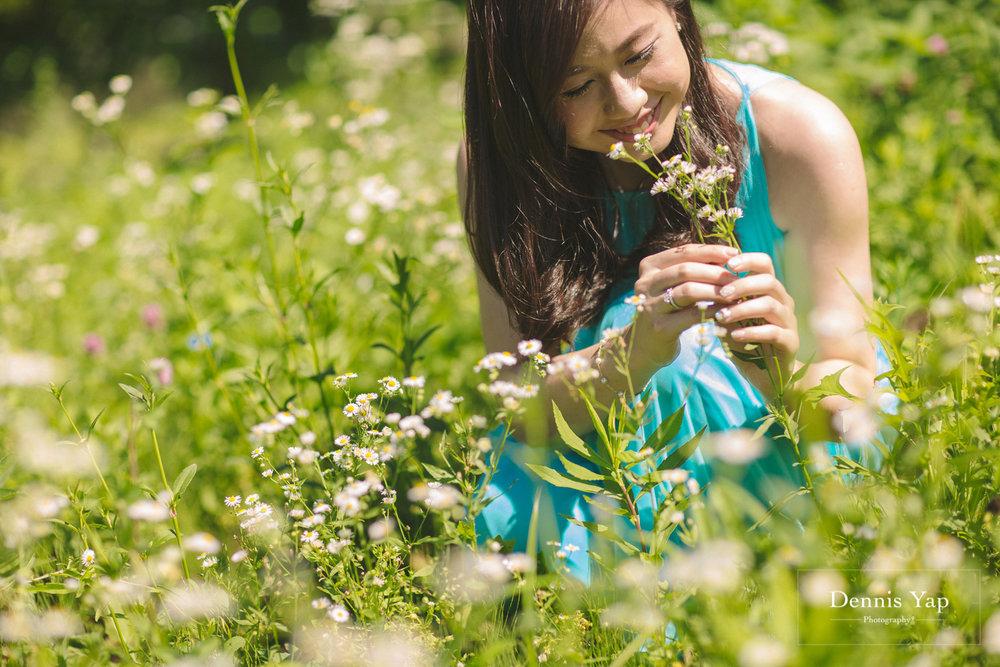 chai ei christine prewedding lake kawaguchiko japan tokyo dennis yap photography malaysia top wedding photographer-15.jpg