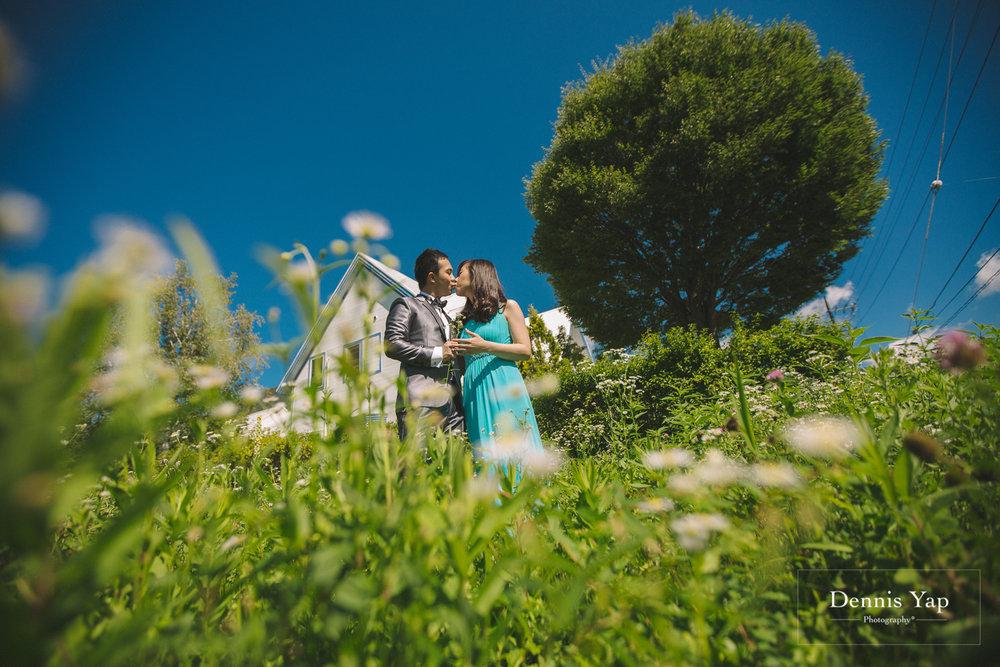 chai ei christine prewedding lake kawaguchiko japan tokyo dennis yap photography malaysia top wedding photographer-16.jpg