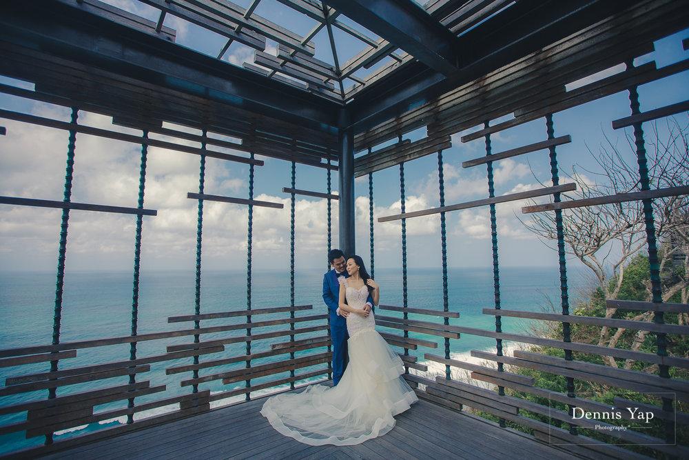 cheng perng karen prewedding bali tanah lot alila villas uluwatu dennis yap photography-5.jpg