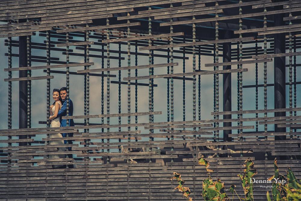 cheng perng karen prewedding bali tanah lot alila villas uluwatu dennis yap photography-7.jpg