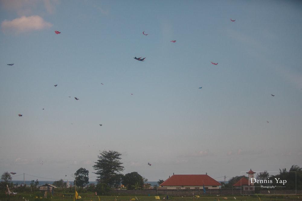 cheng perng karen prewedding bali tanah lot alila villas uluwatu dennis yap photography-18.jpg